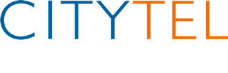 Citytel-Catering